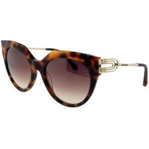 ROBERTO CAVALLI RC1065-52G-56  Sunglasses